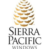 Sierra Pacific Windows Logo