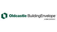 Oldcastle BuildingEnvelope® Logo