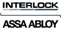 Interlock USA, Inc. Logo